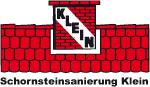 Schornsteinsanierung Klein